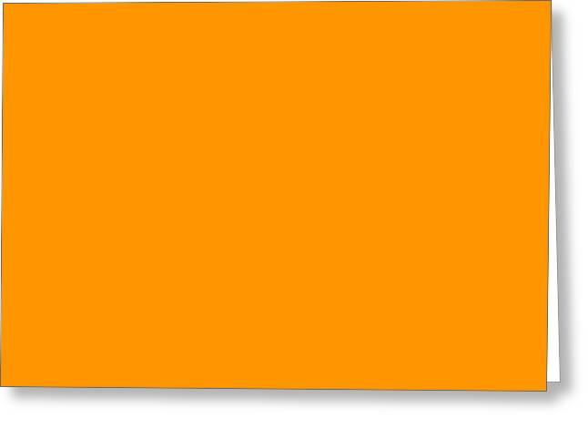 C.1.255-150-0.5x1 Greeting Card by Gareth Lewis