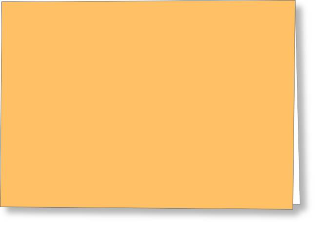C.1.255-192-102.7x3 Greeting Card
