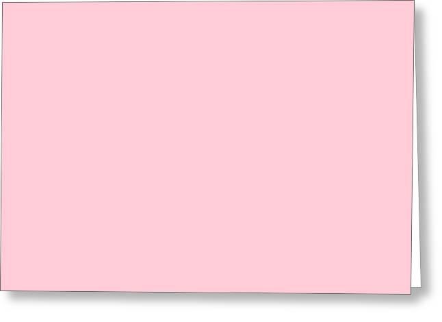 C.1.255-204-215.2x1 Greeting Card by Gareth Lewis