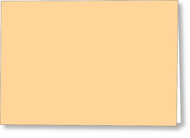 C.1.255-213-153.5x4 Greeting Card by Gareth Lewis