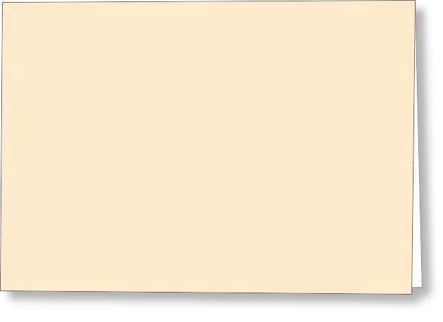 C.1.255-234-204.5x4 Greeting Card