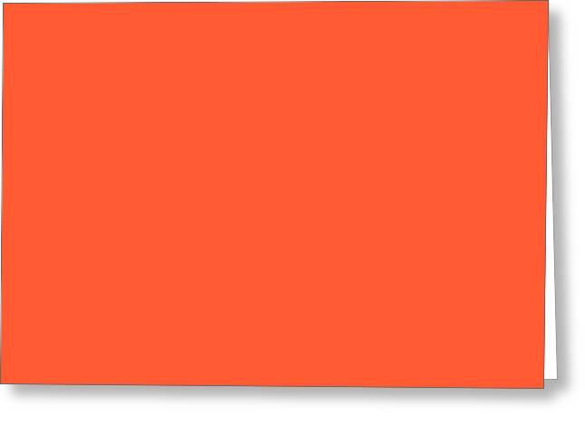C.1.255-91-51.7x7 Greeting Card by Gareth Lewis