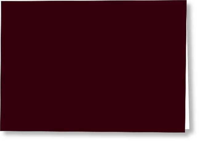 C.1.51-0-11.5x3 Greeting Card by Gareth Lewis