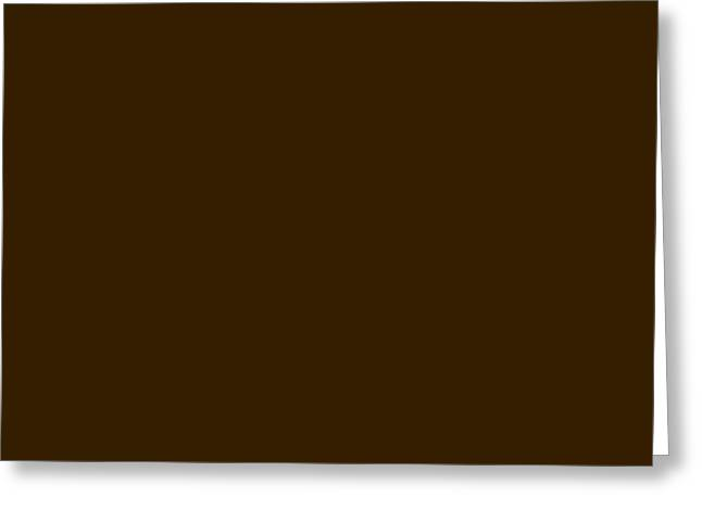 C.1.51-30-0.7x2 Greeting Card by Gareth Lewis