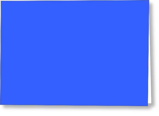 C.1.51-95-255.7x7 Greeting Card by Gareth Lewis