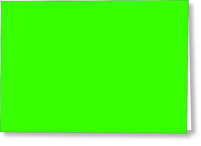 C.1.55-255-0.3x1 Greeting Card
