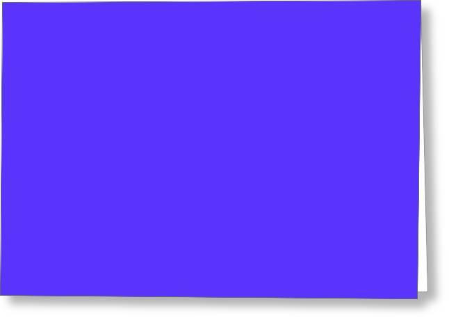 C.1.91-51-255.7x5 Greeting Card by Gareth Lewis
