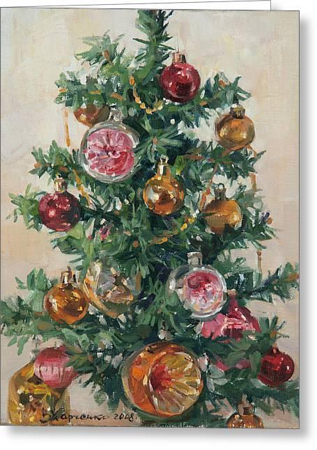 Christmas Trees Victoria - hypnofitmaui.com