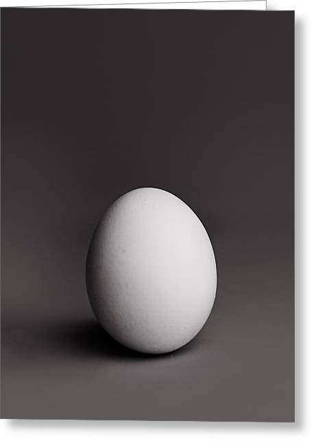 Eggcellent Greeting Card