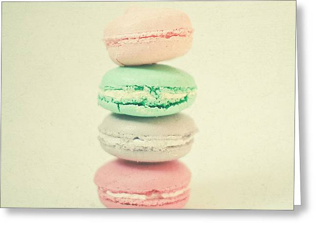 126 best images about All Things Macarons on Pinterest