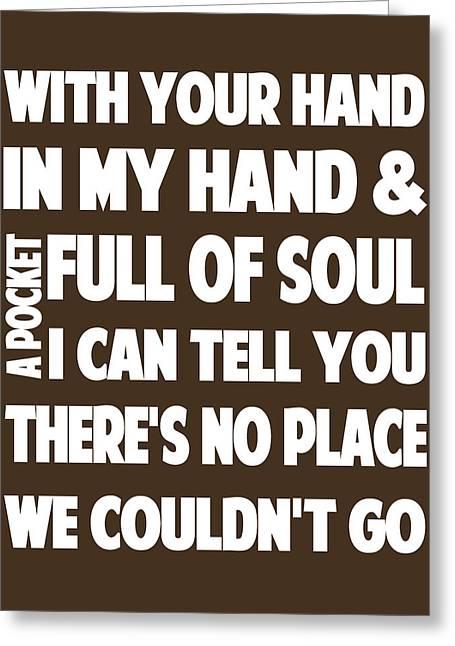 Justin Timberlake Mirrors Lyrics Painting By Redlime Art