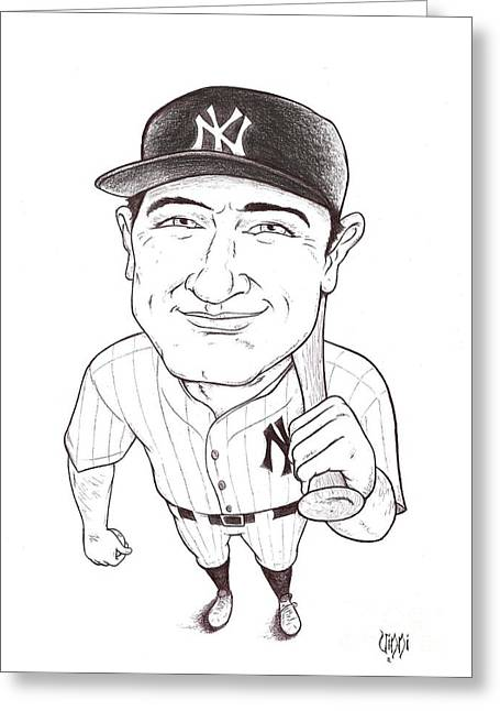 related post for lou gehrig coloring pages