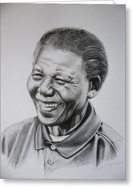 essay of nelson rolihlahla mandela Nelson mandela was the greatest statesman that africa has produced  in:  spaces and crossings : essays on literature and culture in africa.