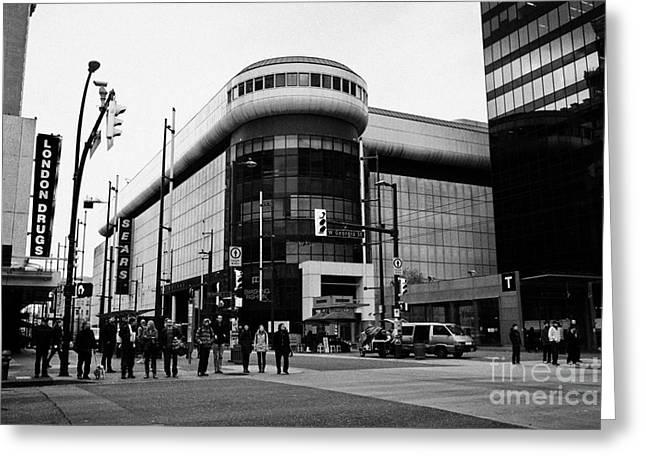 city of vancouver urban profile filetype pdf