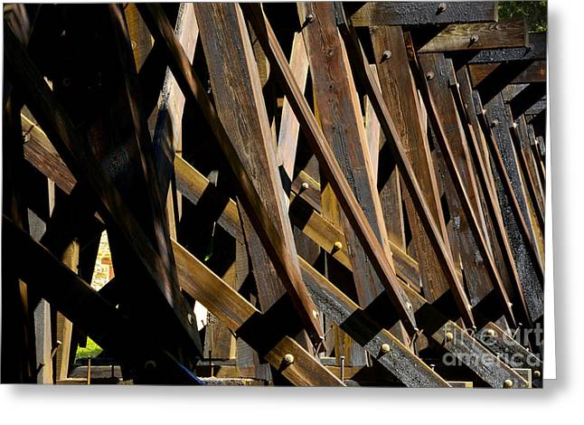 Trestles - 2 Greeting Card by Paul W Faust -  Impressions of Light