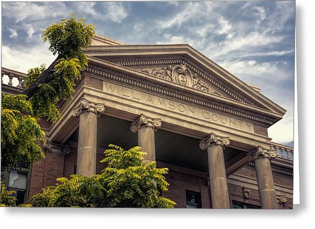 famous limestone buildings - 900×600