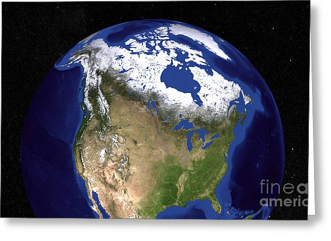People of earth greeting cards page 10 of 30 fine art america the blue marble next generation earth greeting card m4hsunfo Choice Image