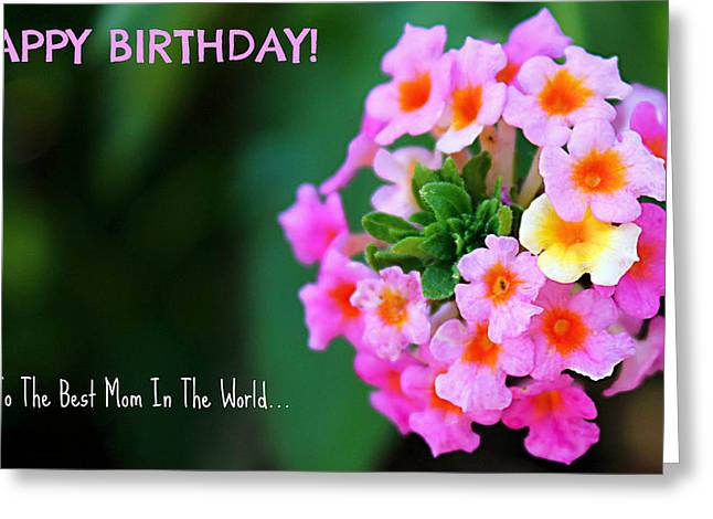 Happy Birthday Mom Greeting Cards Page 5 of 9 – Happy Birthday Mom Greetings