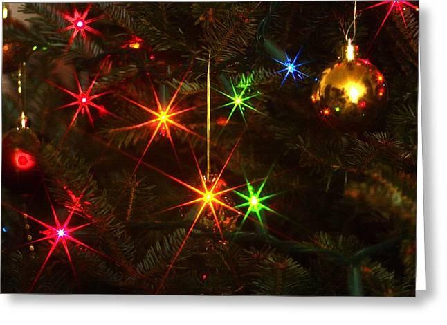Christmas Tree Wilmington De