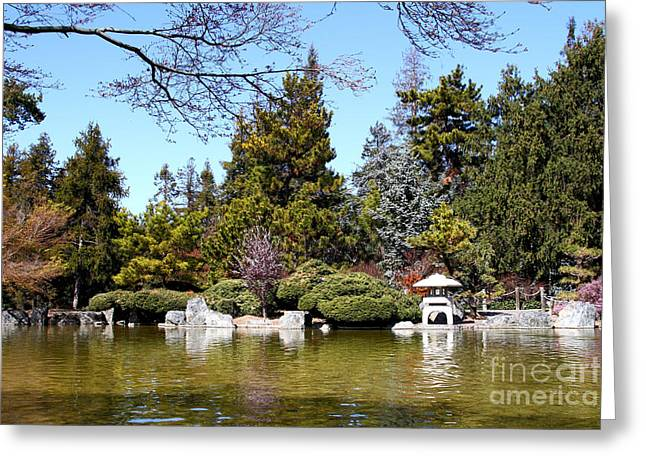 Japanese friendship garden san jose california 7d12782 japanese friendship garden san jose california 7d12782 greeting card by wingsdomain art and photography m4hsunfo