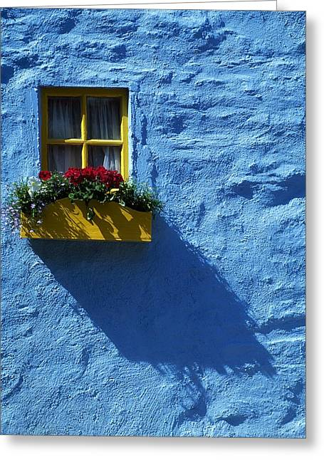 Canvas Art Kinsale