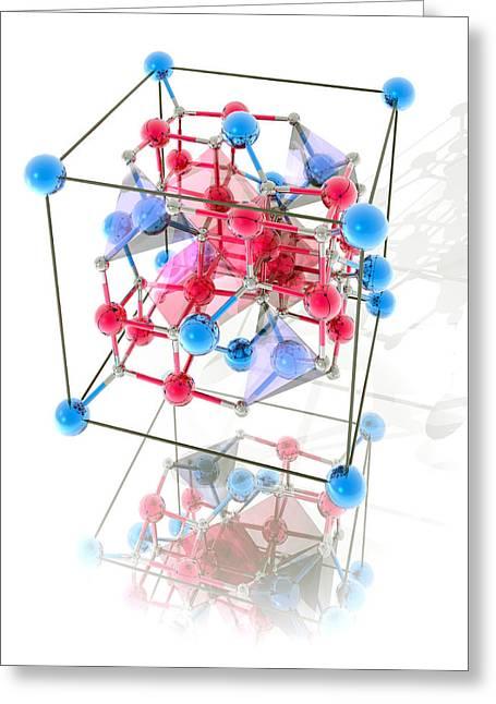 ebook магнитные свойства нанодисперсных