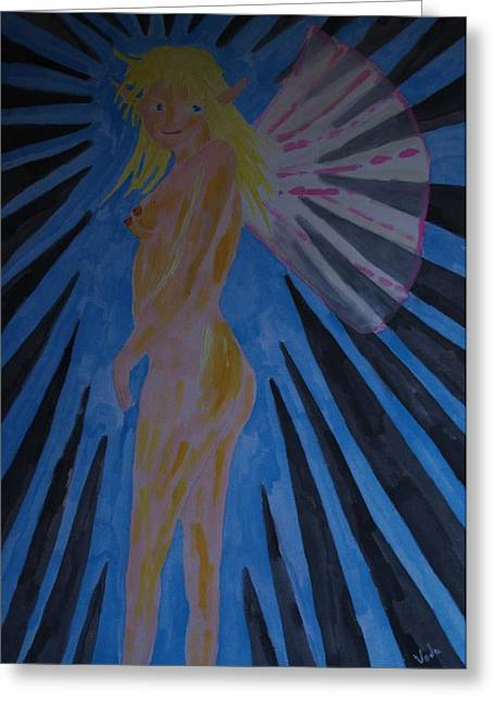 Karen dreams naked pics-3783