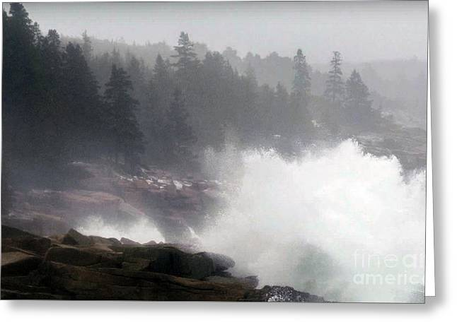 American National Parks Hotspots  Photo Collection Beyond Your Wild Imaginations Posters Canvas Gree Greeting Card