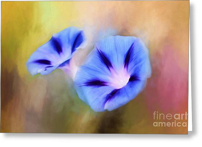 Good morning greeting cards page 3 of 57 fine art america good morning greeting card m4hsunfo Image collections