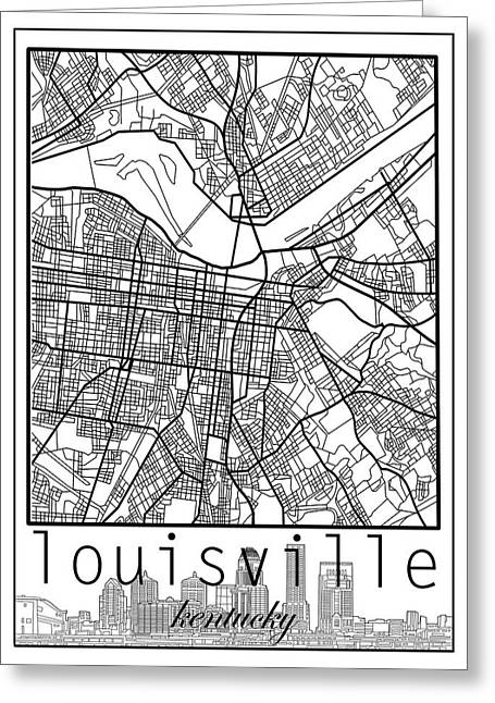 Kentucky Map Greeting Cards | Fine Art America on kentucky map zip codes, kentucky city, kentucky ashland ky, kentucky on map of usa, cities of kentucky cities, kentucky map lakes, ky counties and cities, kentucky counties, kentucky map with capital, kentucky main cities, kentucky on a map, kentucky interstate map, kentucky map attractions, kentucky towns, kentucky louisville ky on map, kentucky map rivers, kentucky highway ship location, kentucky map lexington ky, kentucky on us map, kentucky largest cities by population,