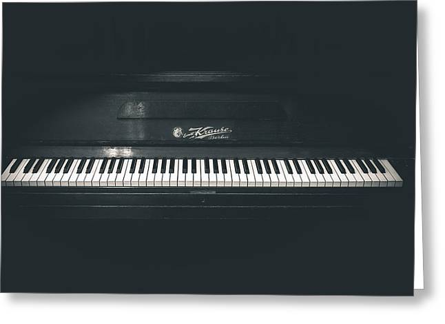 randi kimball zongora