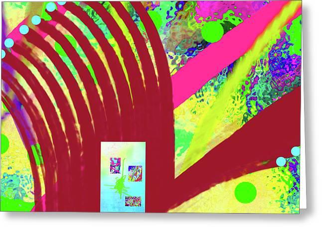 10-27-2015cabcdefghijklmnopqrtuv Greeting Card