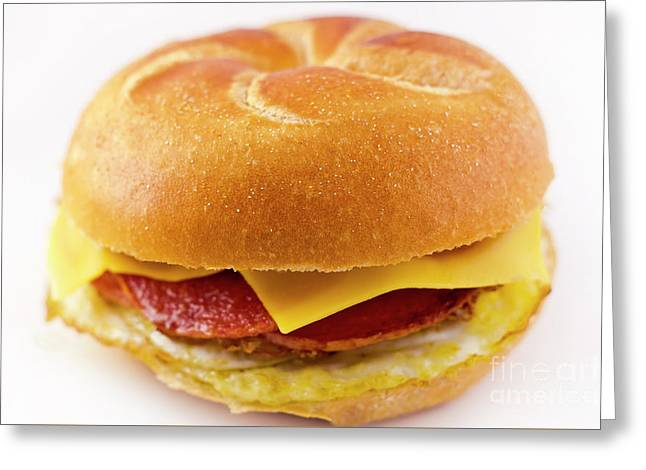 egg sandwich greeting cards page 2 of 2 fine art america