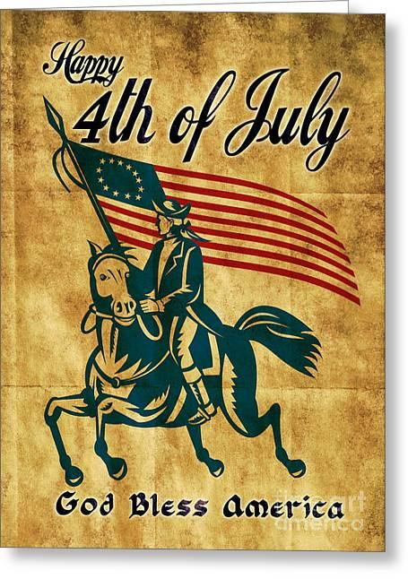 American Revolution Soldier General American Revolution