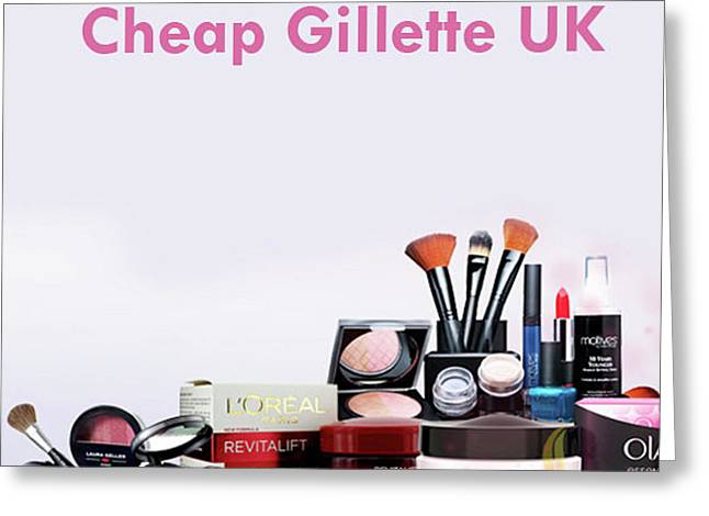 Cheap max factor cosmetics uk greeting cards greeting card featuring the pastel best online store for cheap gillette uk by devid m4hsunfo