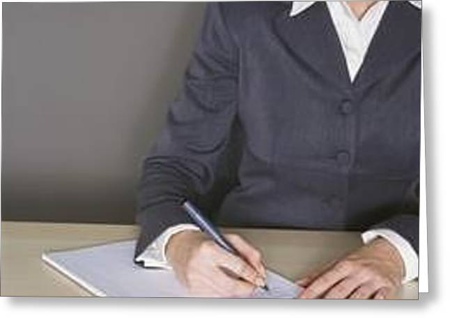 Top research paper writing services
