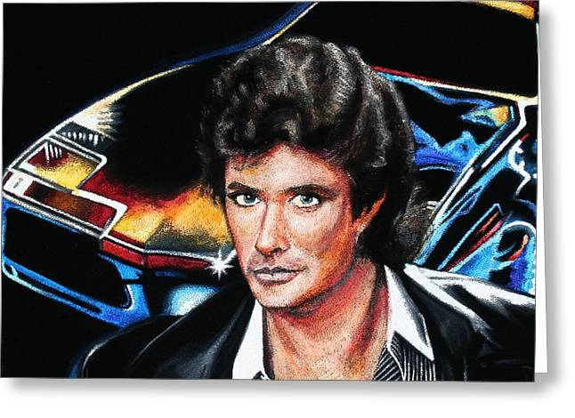 Pictures Of David Hasselhoff Birthday Card Kidskunstfo