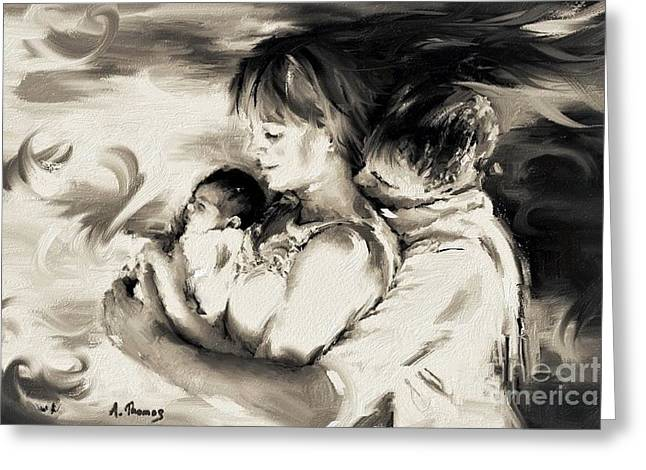 Image result for suburb family drawing