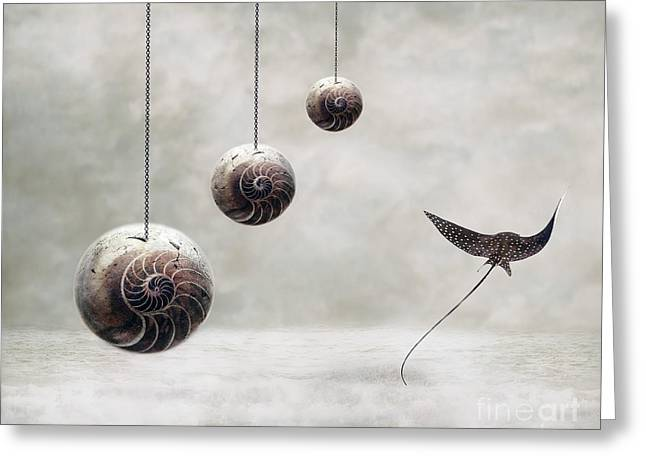 Free Greeting Card by Jacky Gerritsen