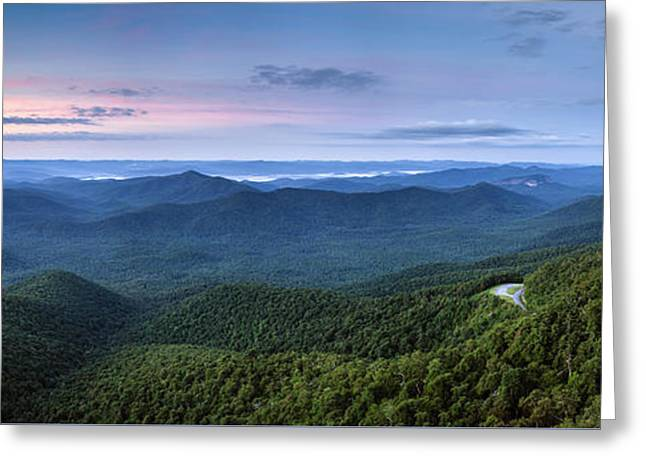 Frying Pan Mountain View Photograph By Rob Travis