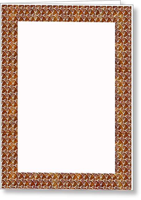 Templates Diy Download For Printing Invitations Or Create A Wedding Blessing Signature Board Greeting Card