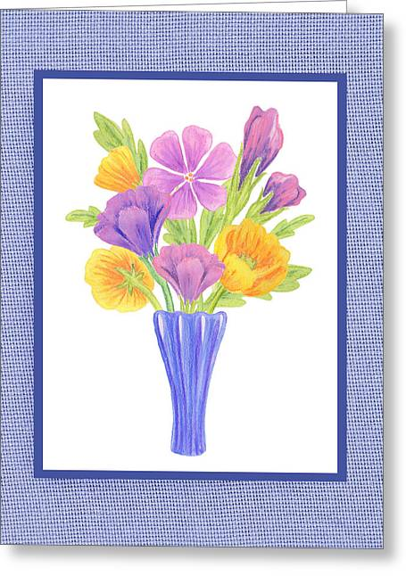33 Cheerful Summer Living Room Décor Ideas: Letters Greeting Cards (Page #33 Of 100)