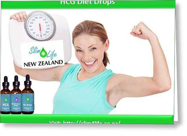 New image weight loss centers inc image 4