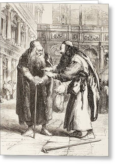 merchant of venice modern act 1 Watch video in 16th century venice, when a merchant must default on a large loan from an abused jewish moneylender for a friend with the merchant of venice r.