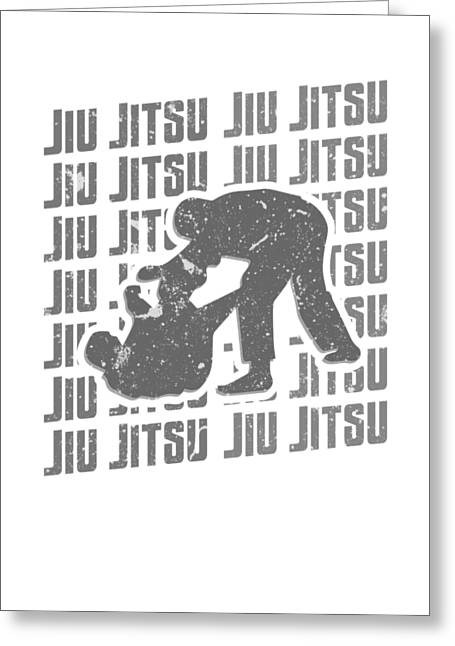 Judo Greeting Cards Page 4 Of 8 Fine Art America