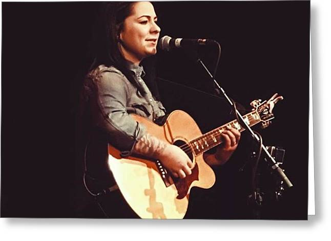 @lspraggan In @brighton The Other Greeting Card by Natalie Anne