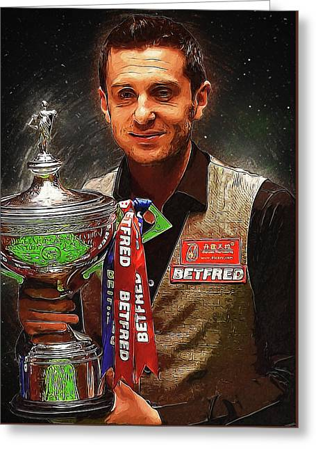 8 ball greeting cards page 5 of 13 fine art america mark selby greeting card m4hsunfo