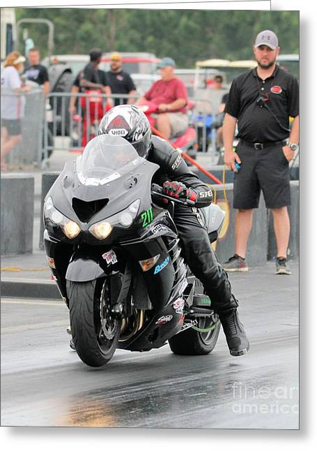 Drag Strip Greeting Cards Page 5 Of 17 Fine Art America