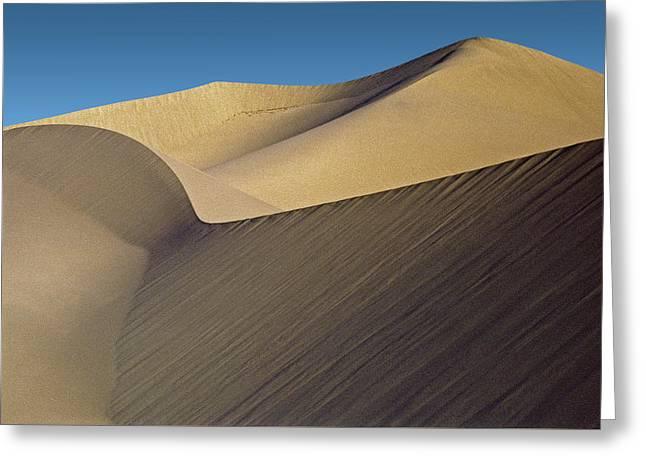 Sandtastic Greeting Card