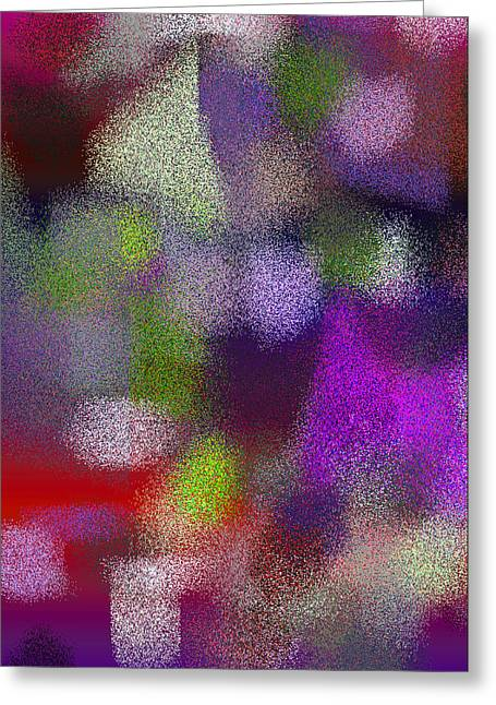 T.1.1654.104.2x3.3413x5120 Greeting Card by Gareth Lewis